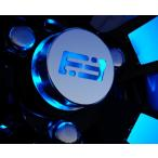 GRORYDER (F3) LEDホイール発光デバイス 9カラーに変化! リモコン付 Can−Am SPYDER用