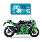 LIRICA ECU REMAPPING+ ZX10R 2016