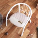 名入れベビーチェアー(豆イス)軽くてシンプル、オンリーワンのベビーチェアー 出産祝いギフト お誕生日 1歳 男の子 女の子 椅子 豆いす ローチェア 名前入り