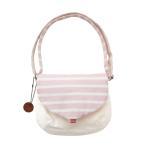 Yahoo!出産祝い名入れギフトのリシュマムイニシャル入りキッズショルダー 赤ちゃん キッズ 子供用品 バッグ ショルダーバッグ 内祝い 誕生日祝い プレゼント