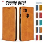 Google pixel 3 XL Google pixel 3 ケース 手帳型 グーグルピクセル3 ケース 手帳型 Google Pixel 3XLケース