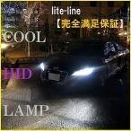 WISH ウィッシュ10 H15.1〜H17.8  D2R  純正HID交換バルブ ロービーム ヘッドライト