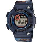CASIO 腕時計 G-SHOCK MEN IN CAMOUFLAGE FROGMAN GF-8250CM-2JR メン・イン・カモフラージュ