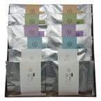 (代引不可)天然出汁パック 12個 極上・合わせ・鰹・鰯・宗田鰹・鯖 ×各2袋