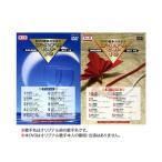 ショッピングカラオケ 音声多重DVDカラオケ(DVD10巻)