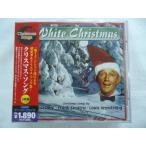 1N 洋楽 クリスマスソング 全31曲 CD3枚組新品 1712 ビングクロスビー ルイアームストロング マントヴァーニ ビリーヴォーン