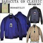 (バラクータ) BARACUTA G9 CLASSIC