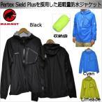 MAMMUT(マムート)DRYtech FLEFLIGHT Jacket Men