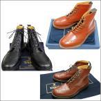 【送料無料】TRICKER'S(トリッカーズ)#2508 COUNTRY BOOTS(カントリーブーツ(ウィングブーツ))