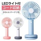 扇風機-商品画像