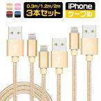 iPhone用充電器