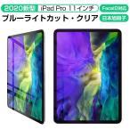 2020年新型 iPad Pro 11 インチ 国産ガラス