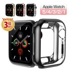 Apple Watch Series 4 ���С� 40mm Apple Watch 4 �ݸ���� ���С� Apple Watch 4 ���С� ��å� ���åץ� �����å� Series 3/2/1 ���餫�� TPU������ ����