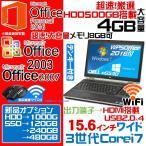 【送料無料】【90日保証】【Windows10】【Windows7】