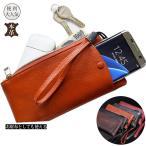 全機種対応 お財布型 スマホケース 財布 全機種 iphone8 Plus カバー iphone8 アイフォン 8 /多機能 お財布型 スマホケース シンプル  本革 レザー 革 iphone7