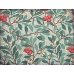 ウィリアム・モリス William Morris アービュータス PR8477/1 ウィリアムモリス生地1巾50cm単位カット販売