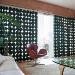 デザイン性機能性バツグンのフラット・オーダーカーテン BESTセレクション トップ18 丈ミディアムロング(ML)サイズ