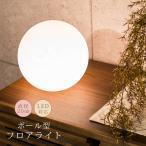 ボール型ランプ 20(E26W.40) (小) ライト