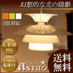 シーリングライト ペンダントライト LED スポットライト 天井照明 北欧  カフェ (SALE セール)