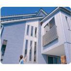 アズマ工業 外壁・天井払い 伸縮柄 2.1〜4.7m