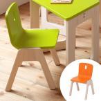 キッズチェア ミニチェアー EKC-0032 E-Ko ( キッズ用 子供用 椅子 )