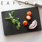 まな板 EAトCO いいとこ Ita イタ 樹脂製 ( キッチンツール カッティングボード プラスチック製 )
