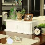 Yahoo!リビングート ヤフー店カウンター上収納 ジャバラ式キッチンカウンター上収納庫 幅60cm ( 調味料ラック キッチン収納 スパイスラック )|新商品|09