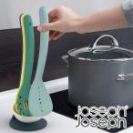 Joseph Joseph ジョゼフジョゼフ ネストユテンシルプラス オパール キッチンツール 5点セット ( キッチン ツール 調理用品 ツールセット )