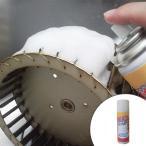 台所用洗剤 強敵油汚れ 濃密吸着泡退治 泡スプレー 22