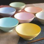 ボウル 15cm 山中大椀 小鉢 合成漆器 食器 日本製 ( 電子レンジ対応 器 食洗機対応 平椀 和食器 割れにくい )