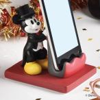 スマホスタンド ミッキーマウス ディズニー スマホスタンド ディズニー ( 携帯ホルダー 携帯スタンド スマホ 携帯 )