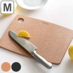 エピキュリアン カッティングボード M epicurean まな板 ( まな板 テーブルウェア キッチン用品 )