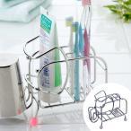 ショッピング歯ブラシ 歯ブラシスタンド 歯ブラシホルダー ゾウさん歯ブラシスタンド ( トゥースブラシスタンド 歯ブラシ置き 歯ブラシ立て )