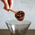 計量スプーン SLOW COFFEE STYLE コーヒーメジャースプーン 10g コーヒー豆用 木製 ( メジャースプーン コーヒー豆計量 キッチンツール )