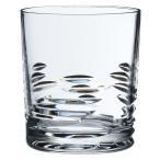 《名入れグラス》代引不可 ボヘミア  Bohemia ウィスキーグラス PDL-200 COMET 【レリーフ・エッチング】