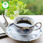 コーヒー豆 ホンジュラス 送料無料 ロスリモス農園  200g 約20杯分