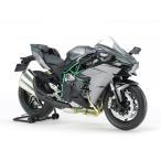 1/12 オートバイシリーズ No.136 カワサキ Ninja H2 CARBON 14136
