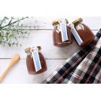 北海道産小豆を使った水羊羹 12個セット 水ようかん