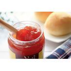 「国産」果肉たっぷりフルーティ「いちごジャム」 3個セット 苺 イチゴ