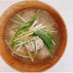 【宮澤食品】いわしつみれ(ボイル)