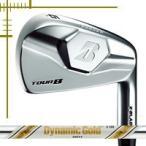 ブリヂストンゴルフ ツアーB X-BLADE アイアン 6本(5番〜P)セット DG AMT ツアーイシューシリーズ カスタムモデル 16年モデル