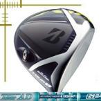 ブリヂストンゴルフ ツアーB JGR ドライバー ツアーAD MJシリーズ カスタムモデル 18年モデル