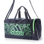 アディダス adidas 水泳 プールバッグ SW BOSTON BAG DV0908