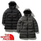 ノースフェイス(THE NORTH FACE) W's ウィンドストッパー ダウン シェル コート (レディース/ジャケット ダウン 化繊 インシュレ