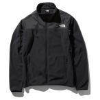 ノースフェイス(THE NORTH FACE) マウンテン バーサ マイクロ ジャケット (メンズ/ジャケット フリース) NL71904