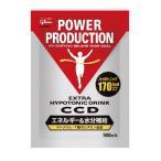 グリコ(glico) CCD ドリンク (食品 エネルギー サポート飲料) 17233