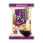 Yahoo!ロッジ プレミアムショップアマノフーズ にゅうめん とろみ醤油 (食品 麺類 にゅうめん) 201820