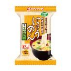 Yahoo!ロッジ プレミアムショップアマノフーズ にゅうめん まろやか鶏だし (食品 麺類 にゅうめん) 202193