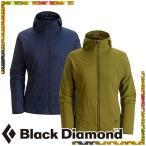 ブラックダイヤモンド Black Diamond ウィメンズ ファーストライト フーディー(レディース/ジャケット ダウン インシュレーション)
