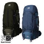 カリマー(karrimor) クーガー 75-95 (ザック パックパック) 932
